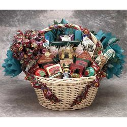 Deluxe Snack Attack Gift Pack