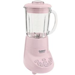 Cuisinart Pink Series SmartPower 7 Speed Blender