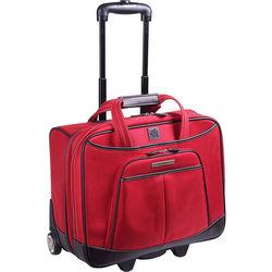 Sellwood Overnighter Wheeled Laptop Bag