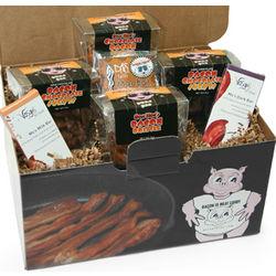 Sugar Pie Bacon Bunch Bundle Box