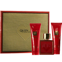 Queen For Women Fragrance Gift Set
