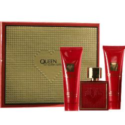 Queen For Women Fragrance Gift Set