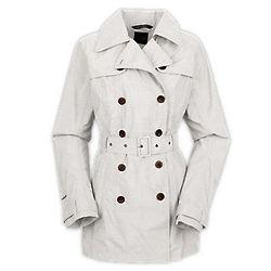 Women's Maya Jacket