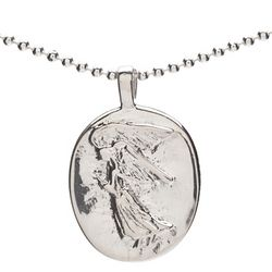 Angel of Hope Necklace