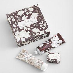 Lollia in Love Spa Bath and Body Gift Box