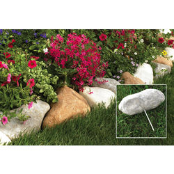 Lightstone Landscape Edging™