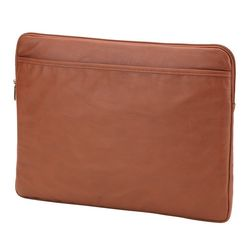 Personalized Camel Laptop Sleeve