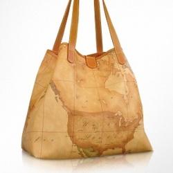 1a Prima Classe Large Bucket Bag