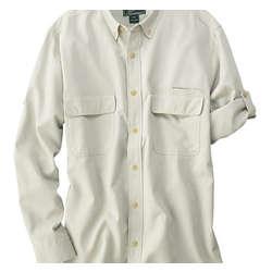 Men's Pleasant Springs Shirt