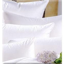 Conformance Supreme Queen Pillow Set