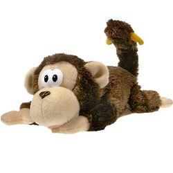 Rollover Monkey