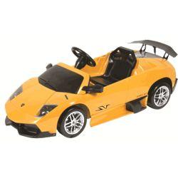 Kid Lamborghini Ride On Car