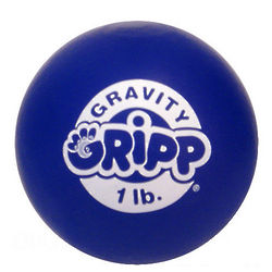 Gravity Gripp Stress Ball