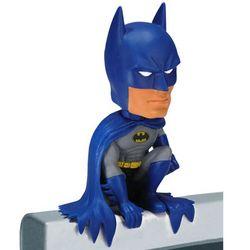 Batman Computer Sitter