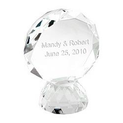 Crystal Facet Award