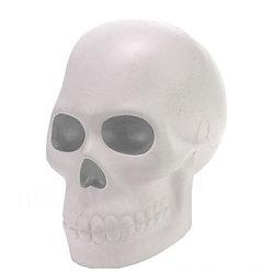 Skull Stress Toy