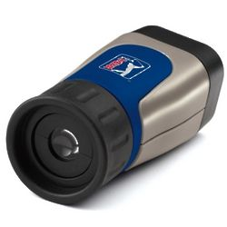 PGA Tour Golf Range Finder