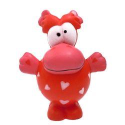Love Monster Foam Stress Toy