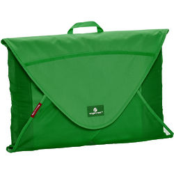 Pack-It 2 Large Garment Folder