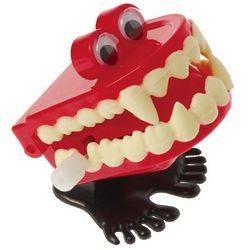 Wind-Up Vampire Teeth