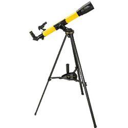 Family Stargazer Telescope