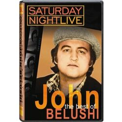 SNL Best of John Belushi DVD