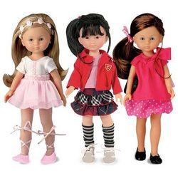 Les Cheries Doll