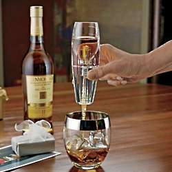 Spirits Liquor Aerator