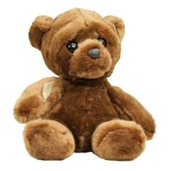 Thinking of You 8 Inch Woe Bear