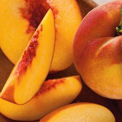 Oregold® Peaches 2 Lb. Box