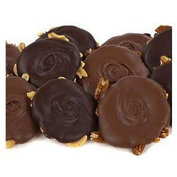 Chocolate Bear Paws Gift Box