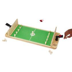 Desktop Kubb Lawn Game