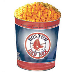 Boston Red Sox 3 Way - Boston Red Sox 3 Way