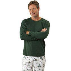 Alpine Pajamas for Men