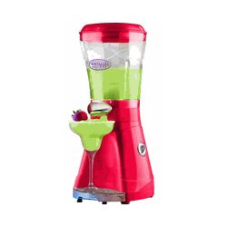 Margarita and Slushee Maker