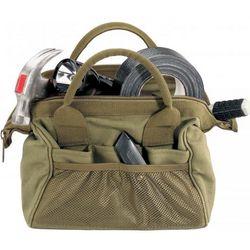 Platoon Tool Kit & Medics Bag