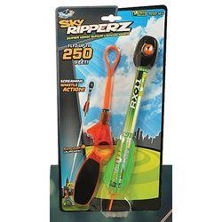 2 Sky Ripperz Toys