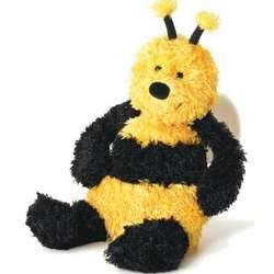Bunglie Bumble Bee Plush Stuffed Animal Findgift Com