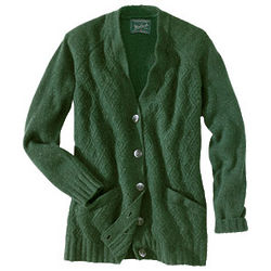 Women's Gianna Cardigan