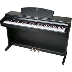 Williams Williams Overture 88 Key Digital Piano