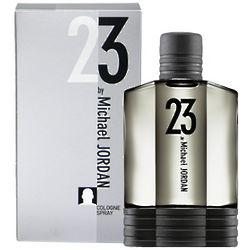 Men's Jordan 23 Cologne Spray