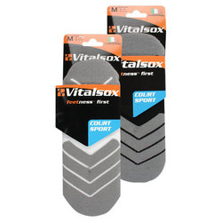 Vitalsox Court Sport Socks