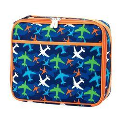 Personalized Take Flight Lunch Box