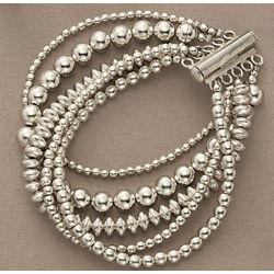 Bedazzling Bracelet