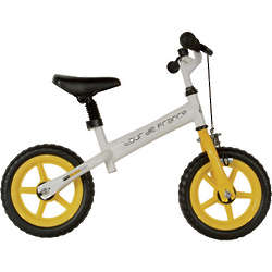 Tour de France Kids' Running Bike