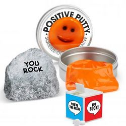 Fun Motivation Gift Set
