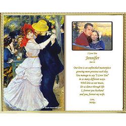 Romantic Love Poem for Spouse