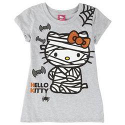 Hello Kitty Glitter Mummy T-Shirt