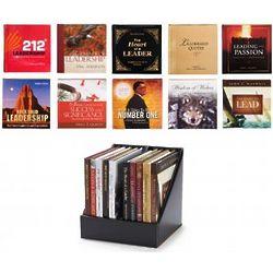Leadership Books Gift Set