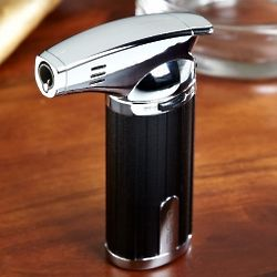 Personalized Marius Cigar Torch Lighter